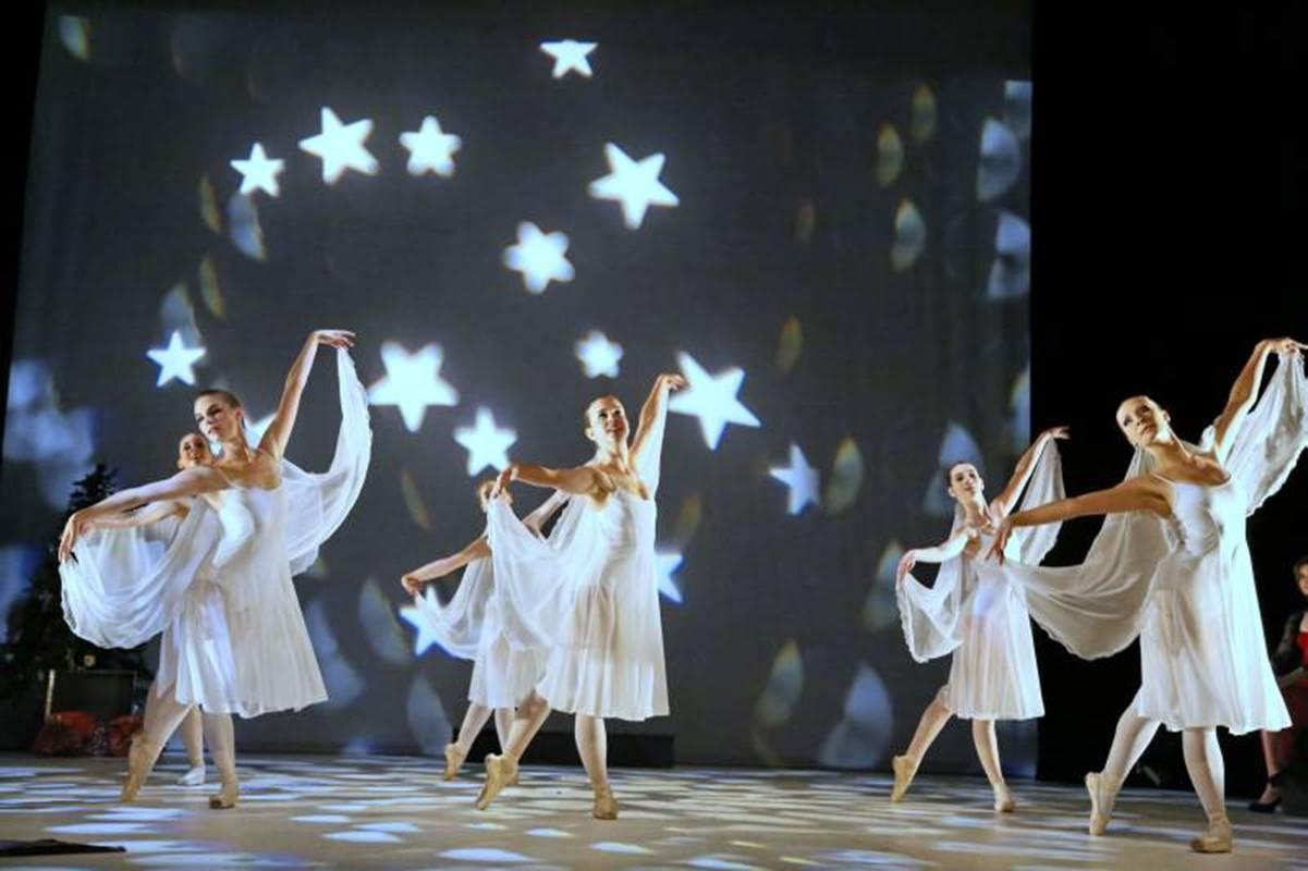 style-danse-yverdon