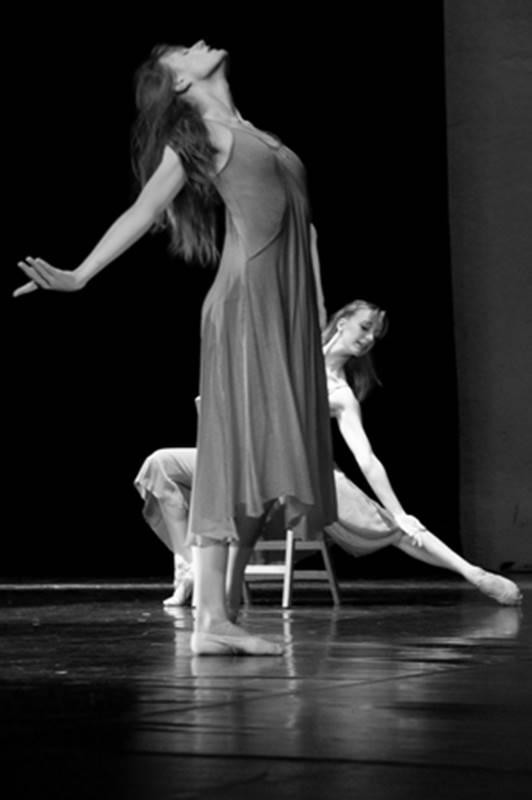terpsichore-danse-vallorbe