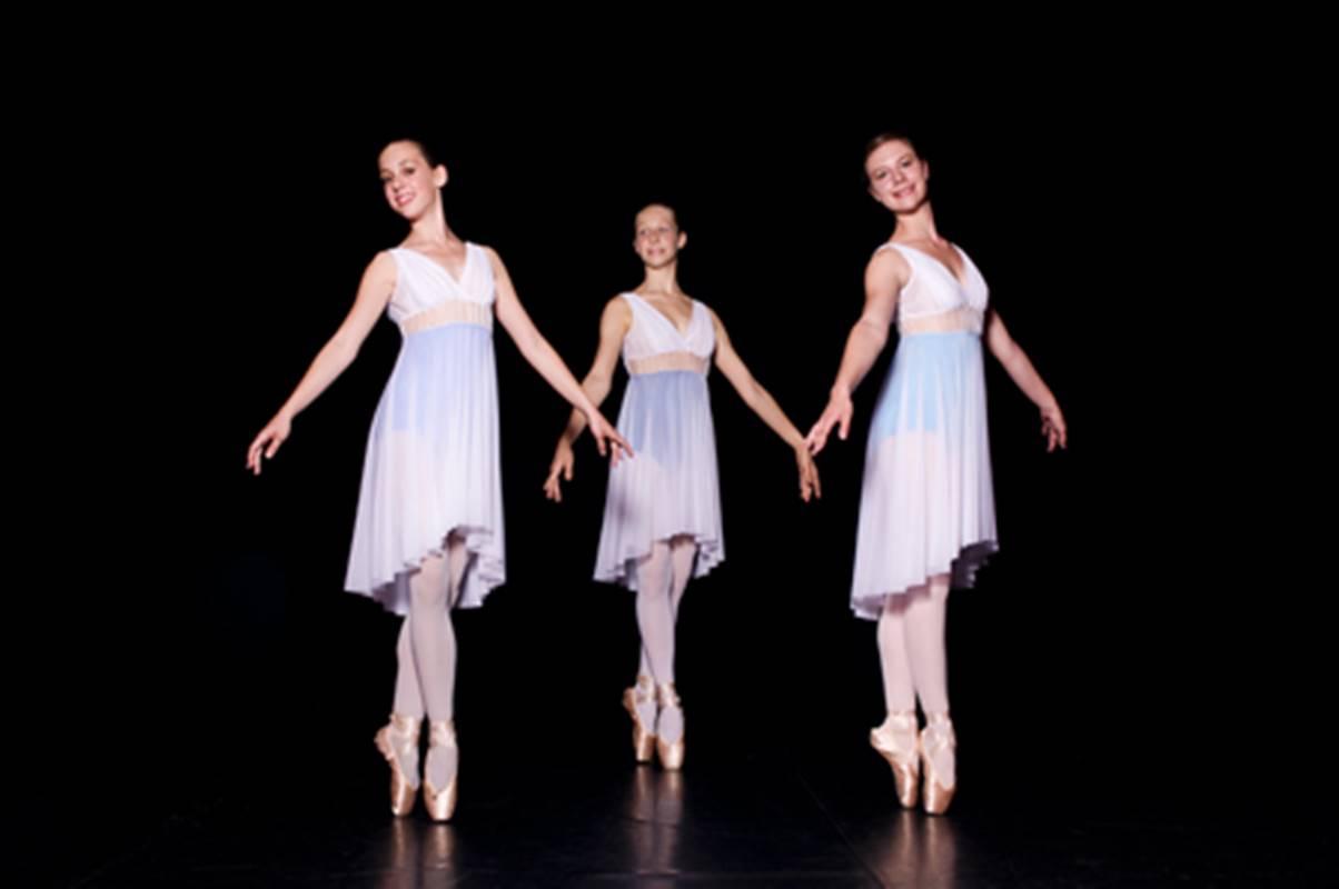 terpsichore-danse-yverdon