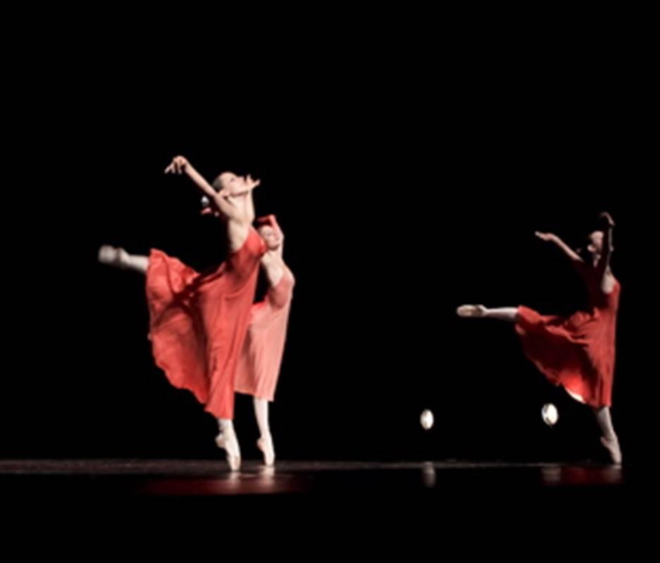 terpsichore-danse-yvonand