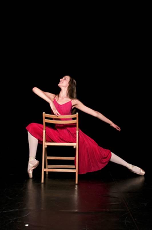 terpsichore-danse