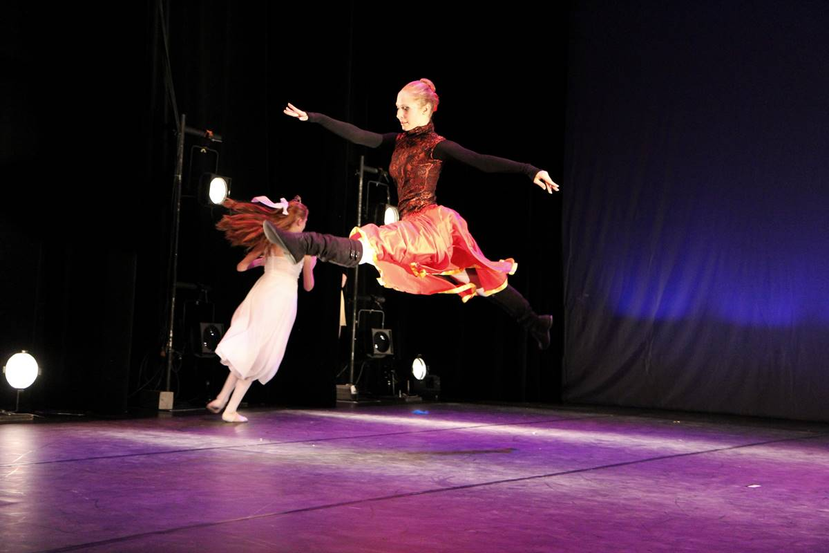 vallorbe-danse
