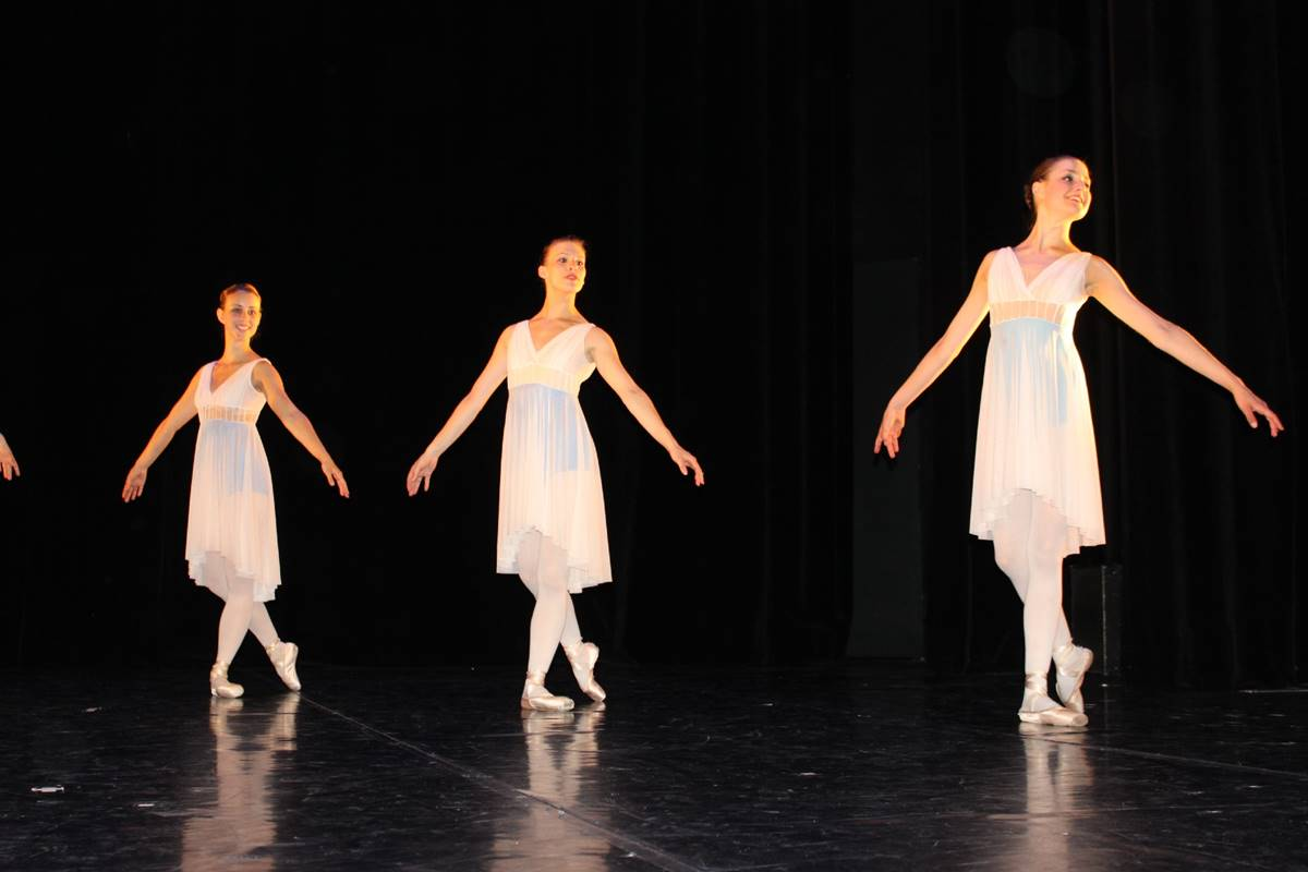 yvonand-ballet-filles